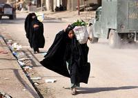 Iraakse_vrouwen_220x143