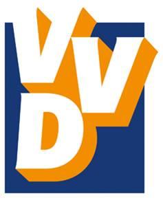 VVD-logo