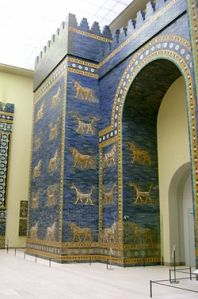 Ishtar_gate_pergamon_museum
