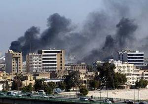 Baghdad_market_smoke_350