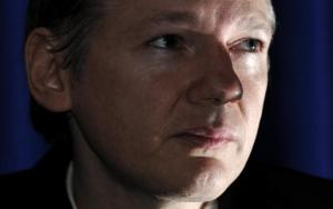 IN07_VSS_ASSANGE_304080f