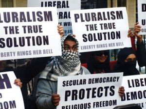 1003-Secular-Muslims
