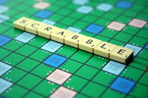 Scrabble-Word-Finder