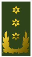 105px-Nl-landmacht-luitenant_generaal